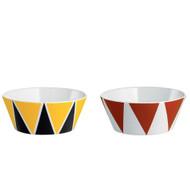 Circus Bowls Set2 1