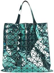 Issey Miyake Bao Bao Platinum Emerald