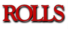 logo-rolls.jpg