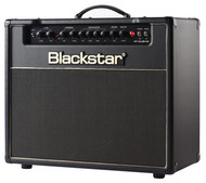 Blackstar HT-CLUB-40 Guitar Combo Amplifier