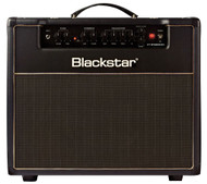 Blackstar HT Studio 20 Guitar Combo Amplifier