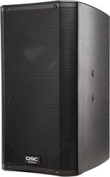 "QSC K12 1000-Watt 12"" Powered Speaker"