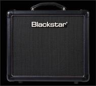 "Blackstar HT-1 1x8"" Guitar Combo Amp"