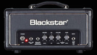 Blackstar HT-1HR Guitar Amp Head with Reverb
