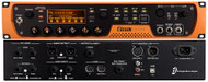 Avid Eleven Rack Guitar/Recording Interface with ProTools 12