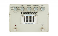 Blackstar HT-DELAY Tube Guitar Pedal