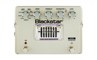 Blackstar HT-MODULATION Tube Guitar Pedal