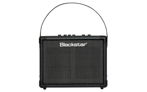 blackstar id core stereo 10 guitar amp. Black Bedroom Furniture Sets. Home Design Ideas