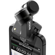 RODE iXY-L STEREO MICROPHONE FOR iPHONE 5