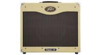 PEAVEY CLASSIC 30 112 GUITAR AMP