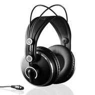 AKG K271MKII Headphones