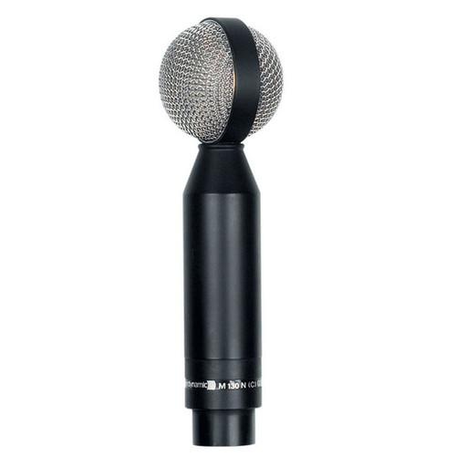Beyerdynamic M 130 Double Ribbon Microphone