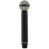 Beyerdynamic M 160 Double Ribbon Microphone