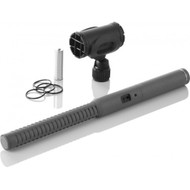 Beyerdynamic MCE 86 Series II Shotgun Microphone