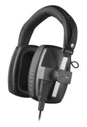 Beyerdynamic DT150 Studio Headphone