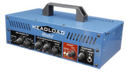 Radial Headload™ - Guitar Amp Load Box
