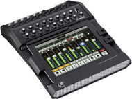 Mackie DL 1608-L Digital Mixer with Lightning