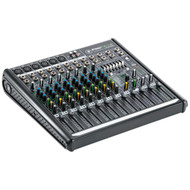 Mackie ProFX12v2 12-Channel Mixer with Effects