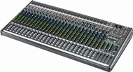 Mackie ProFX302v2 30-Channel, 4 Bus Mixer with Effects