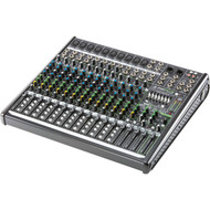 Mackie ProFX16v2 16-Channel Mixer with Effects