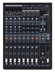 Mackie Onyx 1220i 12-Channel Stereo Mixer