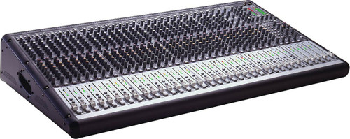 Mackie Onyx 32.4 32-Channel Stereo Mixer