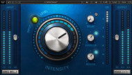 Waves Greg Wells VoiceCentric Plugin
