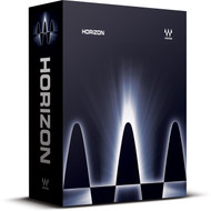 Waves Horizon Plugin Bundle