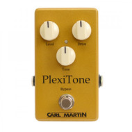 Carl Martin Plexitone Single Channel Pedal