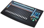 PreSonus Faderport 16 Production Controller