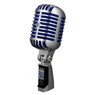 Shure Super55 Classic Microphone