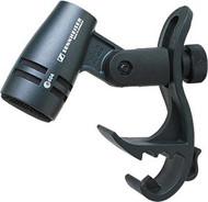 Sennheiser E604 Drum Microphone