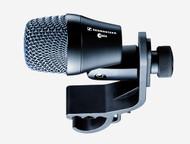 Sennheiser E904 Drum Microphone