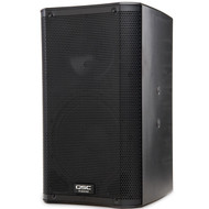 "QSC K10 1000-watt 10"" Powered Speaker"
