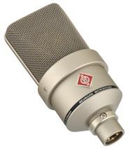 Neumann TLM 103 Condenser Microphone