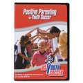 US YOUTH SOCCER DVD * POSITIVE PARENTING FOR YOUTH SOCCER