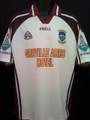 Westmeath An Iarmhí GAA Gaelic Football Adult L O'Neills Jersey