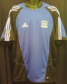 San Jose Earthquakes Adult L Jersey
