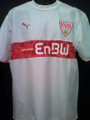 VfB Stuttgart Mint 2006 2007 Home Adult XL Jersey