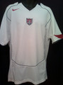 USA Classic Vintage 2004 2005 XL Home Jersey