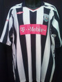 West Bromwich Albion Classic 2007 2008 Home Size 3XL Jersey
