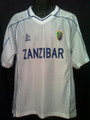 Tanzania Vintage XL Jersey
