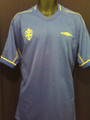 Sweden Vintage 2003 2004 Reversible Away L/XL Jersey
