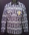 Scotland Very Rare Classic Referee XL Jersey
