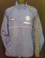MIDDLESBROUGH FOOTBALL CLUB CLASSIC ADULT XXL COAT JACKET