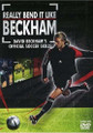 REALLY BEND IT LIKE BECKHAM  2 DVD SET