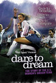DARE TO DREAM: THE STORY OF THE U.S. WOMEN'S SOCCER TEAM DVD