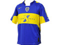Boca Juniors Size Youth S Jersey