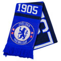 CHELSEA SCARF