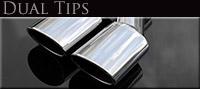 dual-tips-good.jpg